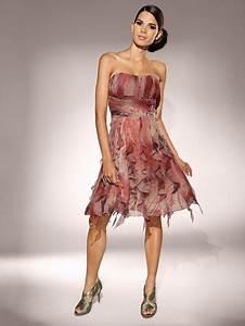 Tenue Femme Pour Un Mariage : tenue femme pour mariage ~ Farleysfitness.com Idées de Décoration