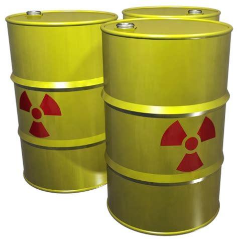 核 の ゴミ と は