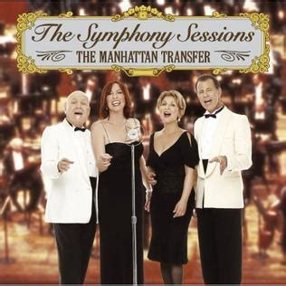 The Symphony Sessions (the Manhattan Transfer Album. Kitchen Colors Pinterest. Countertops Kitchen. Backsplash For Kitchen With Granite. Best Kitchen Colors With White Cabinets. Best Gray Paint Colors For Kitchen. Colorful Kitchen Utensils. Wood Cabinet Colors Kitchen. New Kitchen Flooring