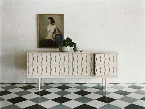 i want a retro tile floor