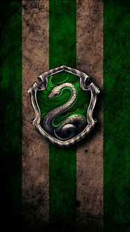 Slytherin Wallpapers (81+ background pictures)