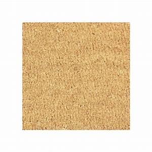 Tapis Coco Sur Mesure : tapis brosse must coco extra tiss sur mesure ~ Dailycaller-alerts.com Idées de Décoration