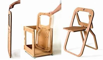 Flat Chairs Folding Pack Chair Amazing Cardboard
