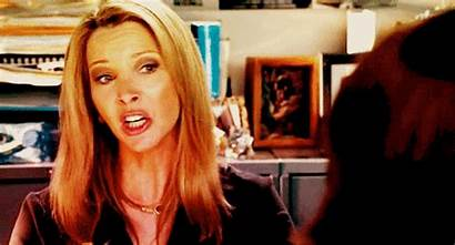 Lisa Kudrow Gifs Easy Degrees Celebrities Debut