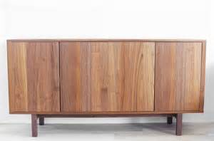above kitchen cabinet ideas mid century modern ikea hack sideboard kristi murphy