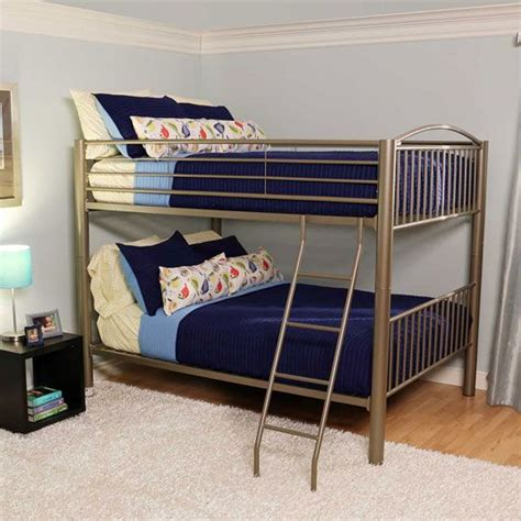 Jeromes Bunk Beds by Greyson Bunk Bed By Jerome S Furniture Sku