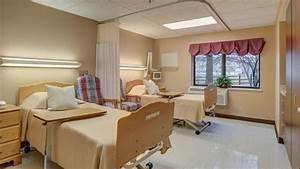 Texas Medicaid Hospice Program Form 3074 Hospice