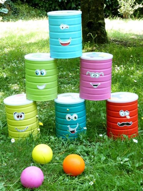 cuisiner avec des boites de conserves 60 idées et plus pour recycler des boîtes de conserves