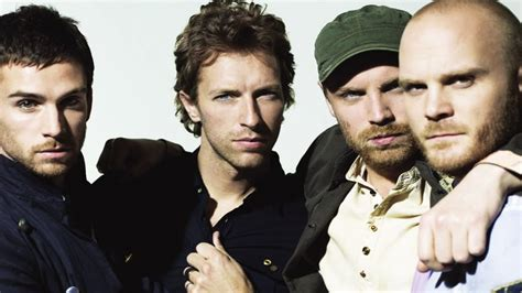 coldplay image  wallpapers  wallpapers