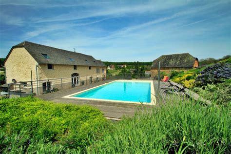 chambres d hotes bayonne la maison de léopold terrasson lavilledieu tourisme