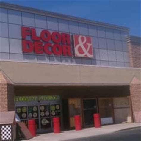 floor and decor outlets com 403 forbidden