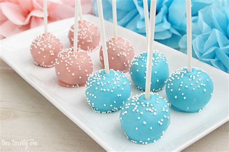 complete guide  gender reveal party supplies