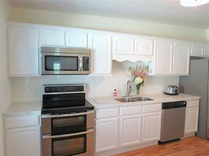 Kitchen Photos Of White Kitchens With Wood Floors