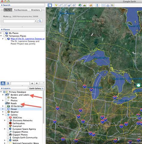 intro  google maps  google earth programming historian