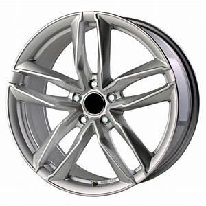 Jantes Audi A6 : jantes alu rs6 c7 pour audi a6 4g allroad 2012 moins ch res chez auto look perfect ~ Farleysfitness.com Idées de Décoration