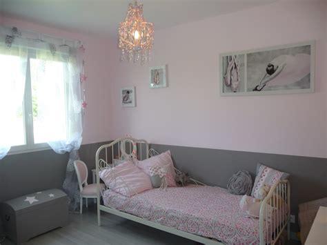 peinture chambre gris davaus idee peinture chambre gris et avec des
