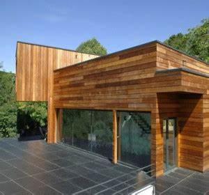 Lame Bois Pour Construction Chalet : quel type de maison en bois faire construire habitatpresto ~ Melissatoandfro.com Idées de Décoration