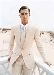 groom wedding suits 46 cool wedding groom attire ideas weddingomania