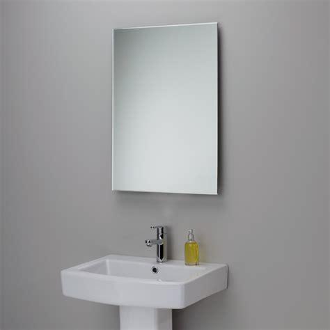 choose   bathroom mirrors decor ideasdecor