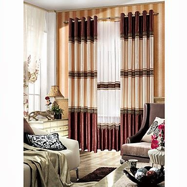 Ideas For Bedroom Curtains by Modern Furniture 2014 Luxury Bedrooms Curtains Designs Ideas