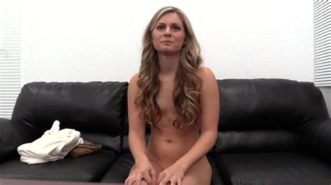 backroom casting couch 65 videos on yourporn sexy yps porn