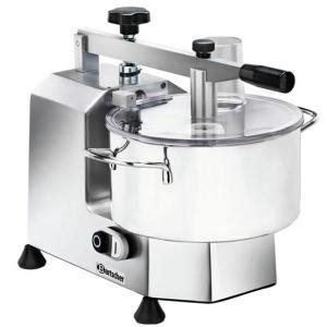 cutter de cuisine cutter de table professionnel pour les cuisine et restaurants