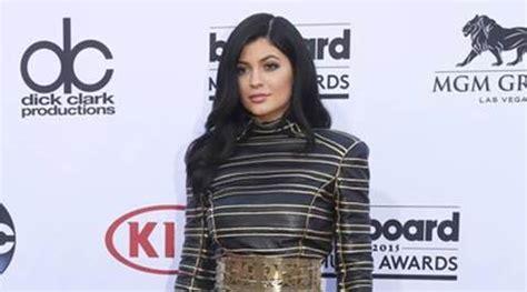 Kylie Jenner advised to get restraining order ...