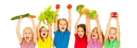 nutrition abc learning center 172   Kids Nutrition Preschool Fort Myers ABC Learning Center