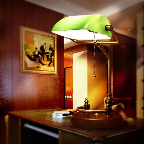 green bankers l history stylish bronze desk l with outlet desk l desk l