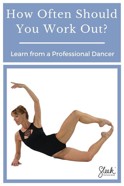 How Often Should You Work Out?  Sleek Technique. Consolidate Personal Loans Fha Housing Loans. Christian Classical Education. South Pointe Middle School What Does Adt Cost. Microsoft Project Alternative. Ambassador Carpet Cleaning Seattle New Years. Dental Hygenist Schooling Tomcat Log Analyzer. I Need Help With Payday Loans. Economics Degree Careers Asbestos Lung Disease