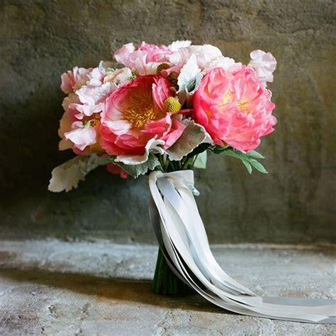 ideas  preserve wedding bouquets  pinterest