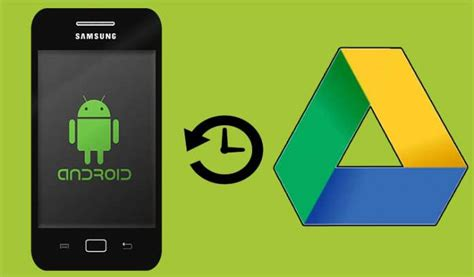 backup android phone how to backup android phone to drive complete guide