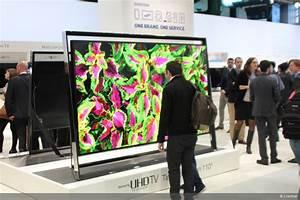 Tv 85 Zoll : samsung 85 zoll samsung outdoor display oh85f 85 zoll 216 cm ces 2013 samsung stellt 85 zoll ~ Watch28wear.com Haus und Dekorationen