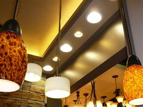 best lighting for photos how to choose best lighting fixtures for home