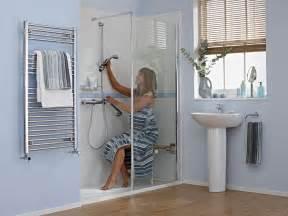 vitalise premier en salle de bains