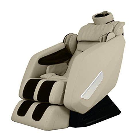 Fujita Smk9070 Chair by Fujita Chair