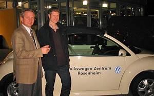 Volkswagen Zentrum Rosenheim : rosenheim preistr ger 9 vw serie 1 ~ Watch28wear.com Haus und Dekorationen