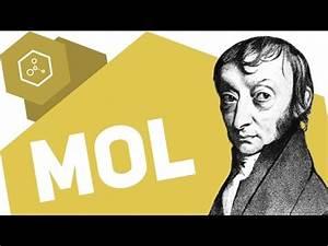 Chemie Molare Masse Berechnen : lewis formel und oktettregel doovi ~ Themetempest.com Abrechnung