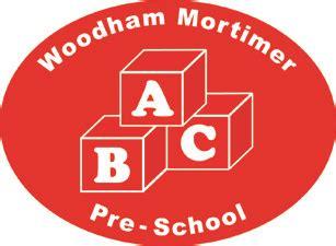 woodham mortimer pre school 320 | Woodham Mortimer Logo New 2014 225p high