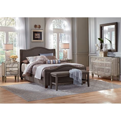 value city furniture bedroom sets furnishings for every room and store furniture sales value city furniture