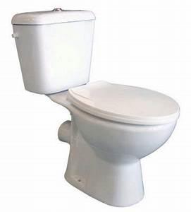 Entrepot Du Bricolage Ales : packs wc vente en ligne avec l 39 entrep t du bricolage d 39 al s ~ Dailycaller-alerts.com Idées de Décoration