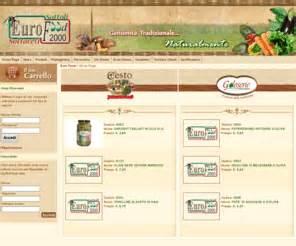 cuisine 2000 euros eurofood2000 com food
