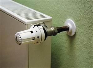 Danfoss Thermostat Wechseln : alte danfoss thermostate austauschen klimaanlage und heizung zu hause ~ Eleganceandgraceweddings.com Haus und Dekorationen