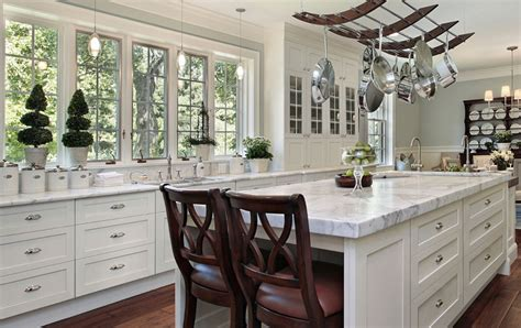 nantucket polar white kitchen cabinets design inspirations for the kitchen bath home artistic 7058