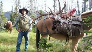 Hunting Guide Experts