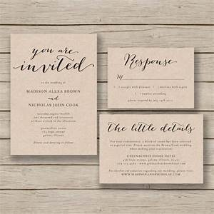 this printable wedding invitation template is available With wedding invitation templates docx