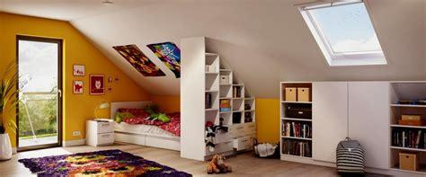 Babyzimmer Gestalten Dachschräge by Kinderzimmer Gestalten Junge Mit Dachschr 228 Ge Wohnideen