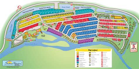 Gatlinburg Hotels Map Good Westgate Smoky Mountain Resort