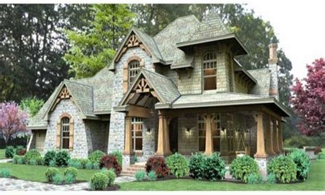 craftsman house plans small cottage craftsman style house plans square foot home story