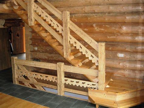 maison en bois photo gallery maison bois rond
